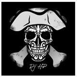 DJ HP @ Mad Makerz Show 27 07 2014