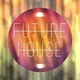 Kayne Ellis / El-Budge - Future Function (Guest Mix) LIVE! (SUF-AMSTADAM RADIO)
