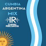 Cumbia Argentina Mix By Impac Records