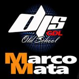 Session 80's Relax By Dj Marco Mata