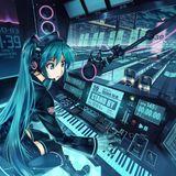 かめりあ's ElectroHouse Mix