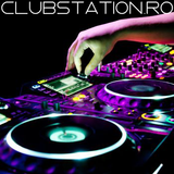 ♫ Romanian Mix 2015 January ♫ Best Romanian House - Club Music ♫