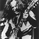 Rock Roots radio Show - FREE Family Tree _ Paul Kossoff special