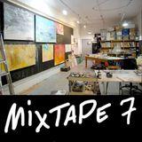 Starship Mixtape 7