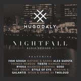 Nightfall Radio Episode 4