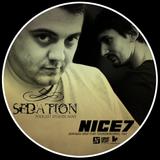 Sedation Podcast | Episode 09 | NiCe7