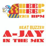BEEP BEEP - A-JAY IN THE MIX