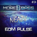 NeaZy - EDM Pulse #24