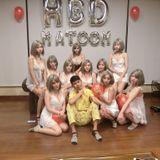 ยกเข้าไปวัยรุ่น V3  HBD.MATOOM PARTY (By Non Rp'Z)