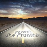 The Road To A Promise Part 2