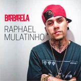 Mulatinho_promoBarbarella