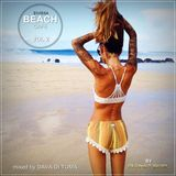 Eivissa Beach Cafe - VOL 2 mixed & compiled by DAVA DI TOMA