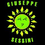 Giuseppe Sessini - Verso Oriente (08 ottobre 2011)