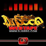 Dj Seeq - Webtape 3