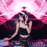 DJ Miss Ann Mixtape #1