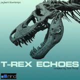 V.A. - T Rex Echoes