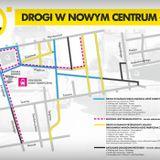 """Spór o Nowotargową. Czy Łodzi jest potrzebna """"autostrada"""" w centrum?"""