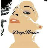 Deep Café (Mixed By Den)