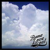 DJ Rahdu - Clouds (Mix)