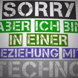 Sonderbar-TechNights@Hausbar(LAHR)