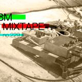 LBM Mixtape No. 229