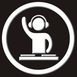 DJ_Lite_&_Stephan_Gee_Dance_Weekend_Podcast_23_Guest_Mix_PETER K