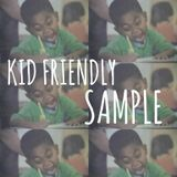 *Clean* Kids Friendly Sample Mix *Clean*