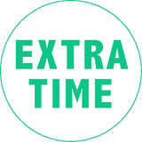 Extra Time With David Mossman & MIck Kelly & Friends 29th April 2018