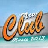 Top legjobb Hits Romanian Dance Music Club Mix