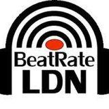 Neil James - Beatrate Radio Show - Fri 2nd October 2015