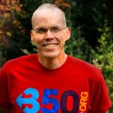 Bill McKibben Speaks to Cornell about Divesting Endowment from Fossil Fuels