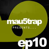Mau5trap Presents Episode 10 Rezz & Jeremy Olander Guest Mix