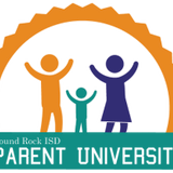 AustinOnDaGo_RRISD PARENT UNIVERSITY_INTERVIEW WITH JACKIE CYRIAC