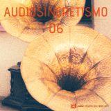 Audiosincretismo#06