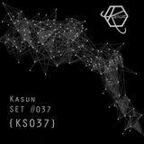 KS037. Kasun Set nº37 [Oblivion Techno]