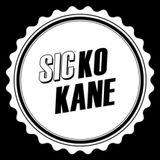 Ko Kane Live in Manchester
