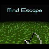 Mind Escape