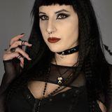 Goth Electro Industrial EBM mix - Set 2