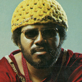 Lonnie Liston Smith - Tribute