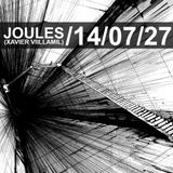 JOULES 2014/07/27