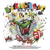 Aquasky – Breakbeat Elite CD 2 (Shut Up and Dance Music, 2005)