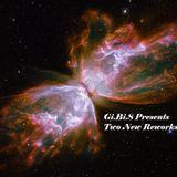 Gi.Bi.S Presents Reworks