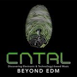 www.HouseMusicPlay.com : LocoDice-Live @CNTRL TV 08 Beyond EDM (Toronto) 06-11-2012