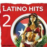Latino Hits 2