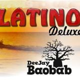Latino Deluxe part 1 march 5