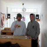 HYTOP Radio Show Nr. 18