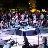 Unite in Babylon Israel - Summer Circle - Aug 12th, 2018