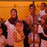 [RPZPD] Rodne perspektive izbjegličke krize
