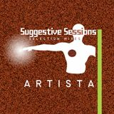 Suggestive Sessions 1