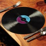 Beats For Breakfast ∆ Kenny Keys, AbJo, Gee Wiz, M-phazes, ARCKATRON & More ∆ 3-4-13